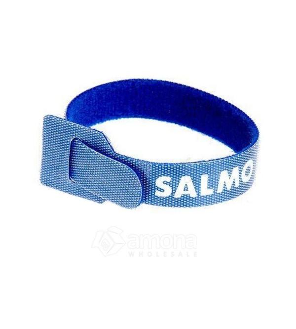 Juosta meškerėms surišti SALMO 3526-23