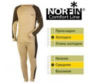 Šilti apatiniai Norfin Comfort Line