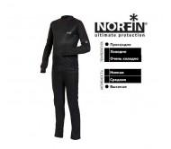 Šilti apatiniai Norfin Junior Thermo Line