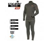 Šilti apatiniai Norfin Nord Air