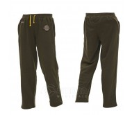 MAD Bivvy Zone Joggers XL 8750303