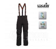 Kelnės Norfin Dynamic