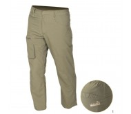 Kelnės Norfin Light Pants