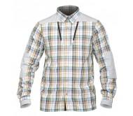 Marškiniai Norfin Summer Long Sleeve