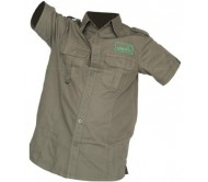 Marškiniai Norfin Compact Shirt