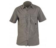 Marškiniai Norfin Cool