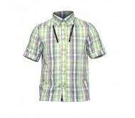 Marškiniai Norfin Summer