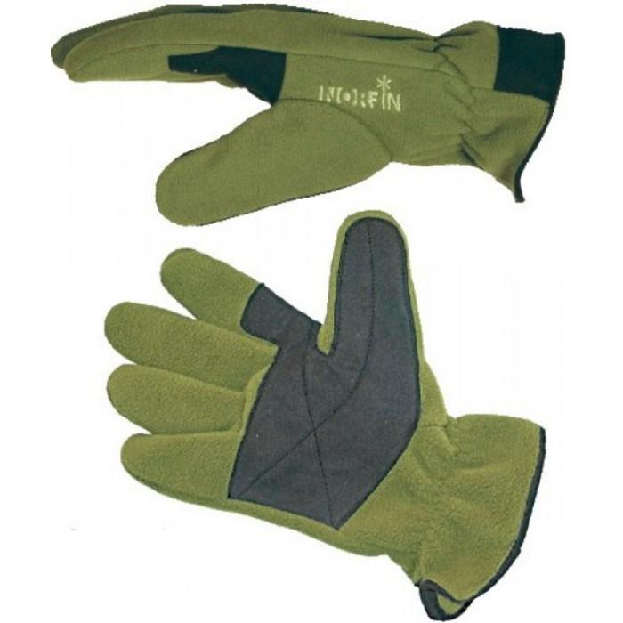 Pirštinės Norfin 701104 Windproof