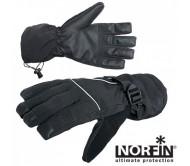 Pirštinės Norfin 703060
