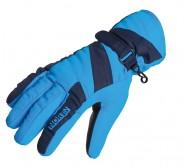 Pirštinės Norfin 705063 Blue