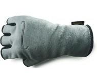 Pirštinės Rapala Pro Wear Half Finger