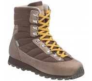 Batai AKU Allegra GTX W'S White Brown