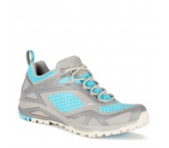 Batai AKU Alpina Light GTX W'S Blue Grey
