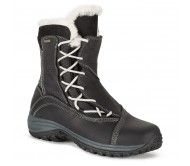 Batai AKU Snow Crystal GTX W'S Grey