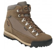 Batai AKU Ultra Light GTX W'S Brown
