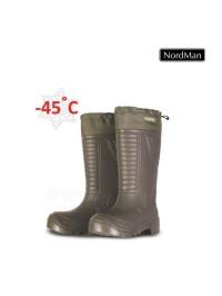 Vyriški guminiai batai Nordman PE-15 UMM