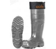 Žieminiai batai Norfin Glacier