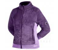 Bliuzonas Norfin Women Moonrise Violet