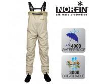 Bridkelnės Norfin Whitewater 91244