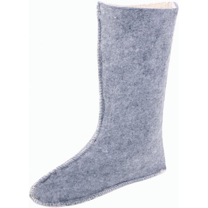 Įdėklai batams Norfin Lapland 13970-0-40