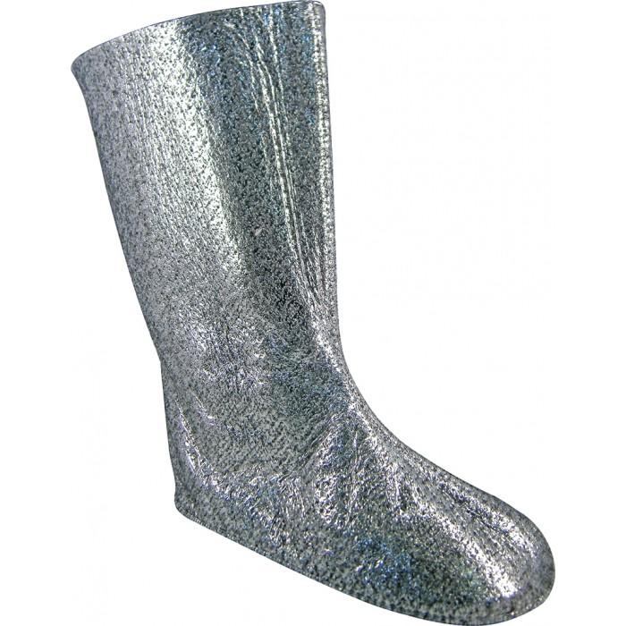 Įdėklai batams Norfin Yukon 13910-0-40