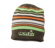 Kepurė megzta Norfin Frost