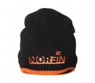Kepurė megzta Norfin Viking