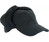 Kepurė - ausinė Norfin Frost 302765