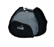 Kepurė - ausinė Norfin Haukivesi