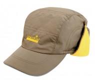 Kepurė - ausinė Norfin Saimaa Grey