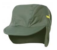 Kepurė - ausinė Norfin Tundra