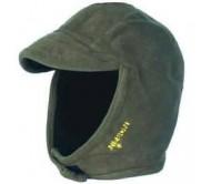 Kepurė - ausinė Norfin Windproof