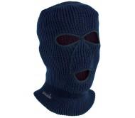 Kepurė - kaukė Norfin Knitted