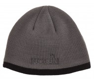Kepurė megzta Norfin Explorer