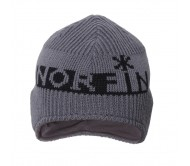 Kepurė megzta Norfin Winter