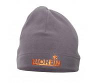 Kepurė Norfin Fleece