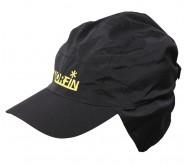 Kepurė - ausinė Norfin Visor