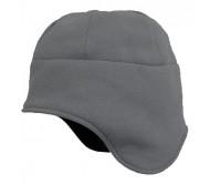 Kepurė - ausinė Vision Inka Wind Pro