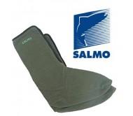 Kojinės Salmo Cover Long