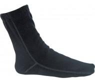 Kojinės Norfin Cover