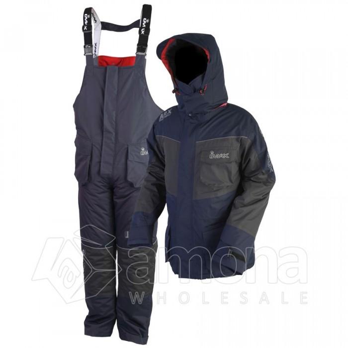 Kostiumas Imax ARX-20 Ice Thermo