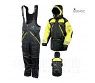 Neskęstantis kostiumas Imax Atlantic Race Floatation Suit