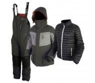Žieminis kostiumas Imax ARX-40 Pole 2+1