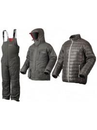 Žieminis kostiumas Imax ARX-40+ Thermo