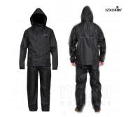 Neperšlampantis kostiumas Norfin Rain