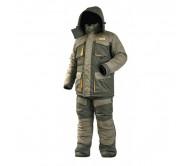 Žieminis kostiumas Norfin Active