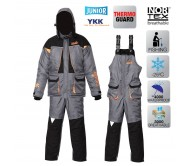 Žieminis kostiumas Norfin Junior Arctic