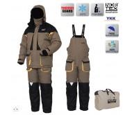 Žieminis kostiumas Norfin Arctic 2 - 421