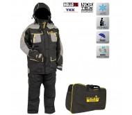 Žieminis kostiumas Norfin Explorer