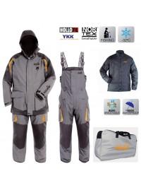 Žieminis kostiumas Norfin Extreme 3